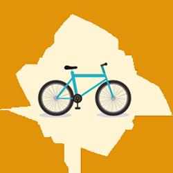 ico-biciclette