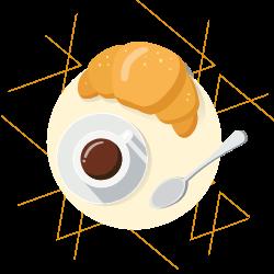 ico-colazione