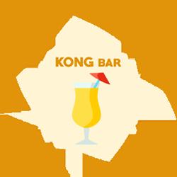 ico-kong-bar