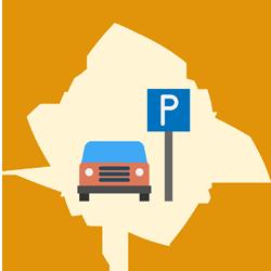 ico-parcheggio-privato
