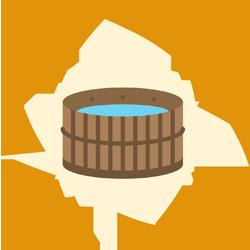 ico-piscina