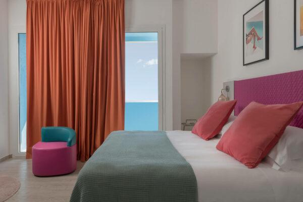 hotel-rainbow-22